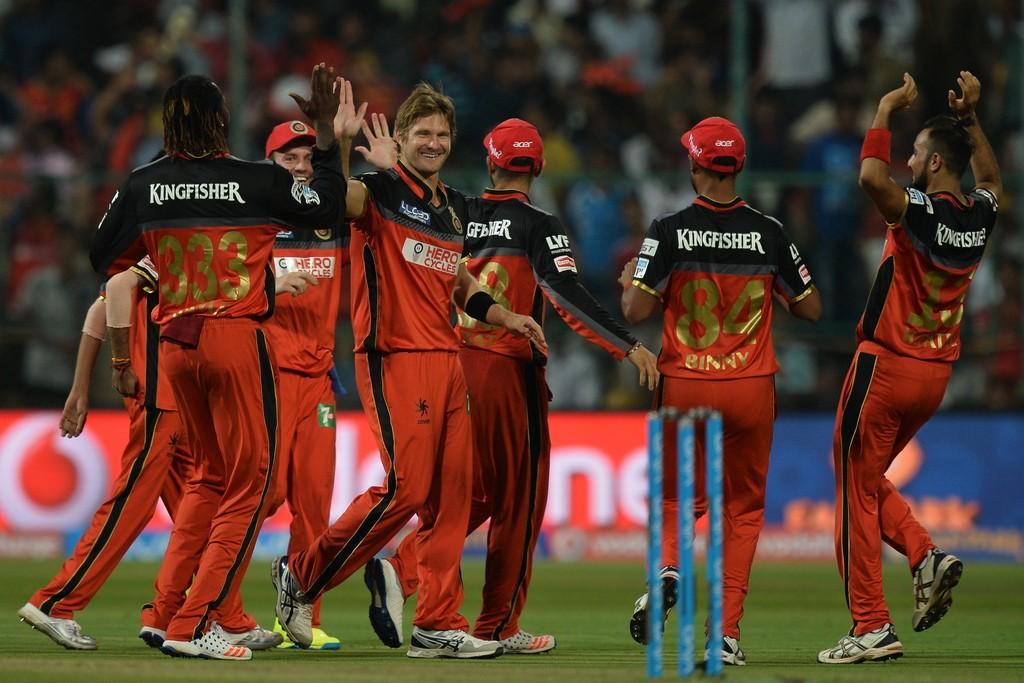 india s sports sponsorship market valued at inr 51 9 billion