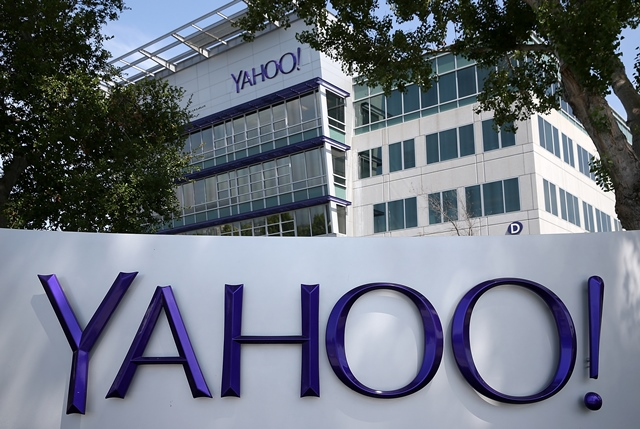 yahoo pressed to explain huge state sponsored hack