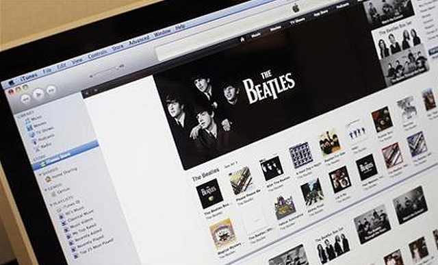 researchers restore first ever computer music recording