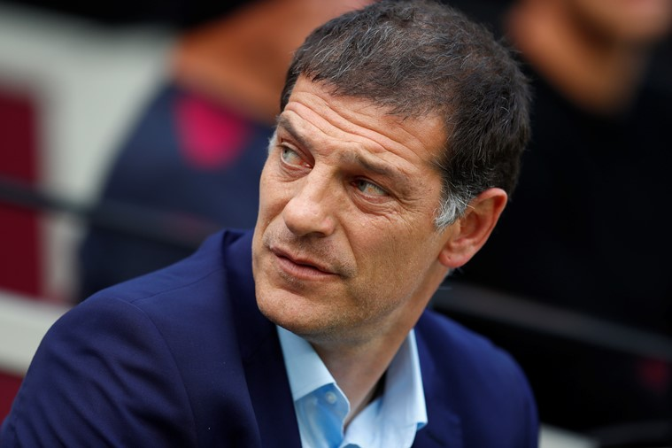 bilic fumes at west ham flops