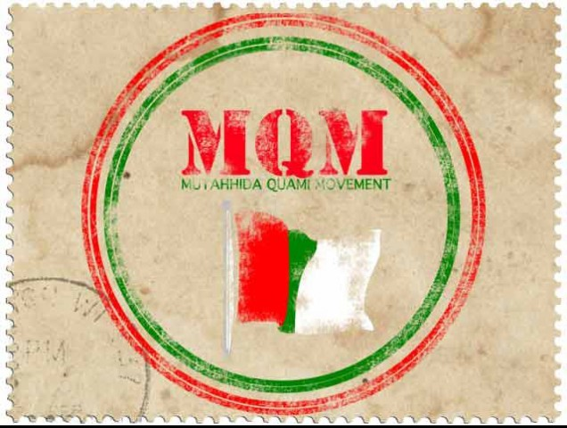 fissures mqm member loyal to london only
