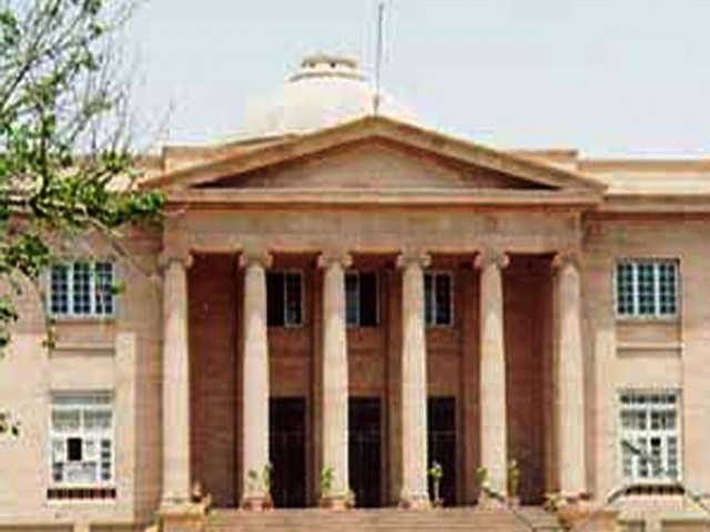 govt draws shc s ire over failure to submit reply