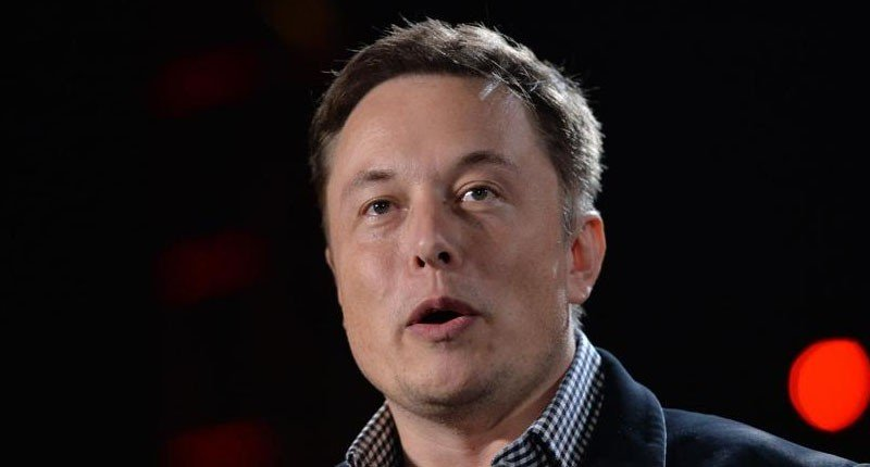 tesla founder elon musk photo afp file