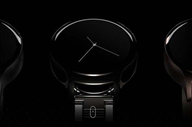 the smartwatch that begins where the apple watch ends
