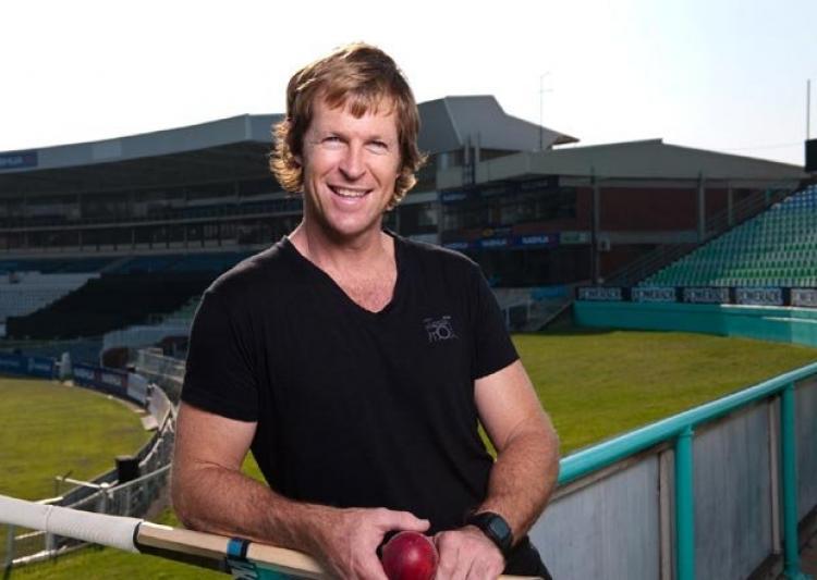 finding pakistan s new kriket superstar