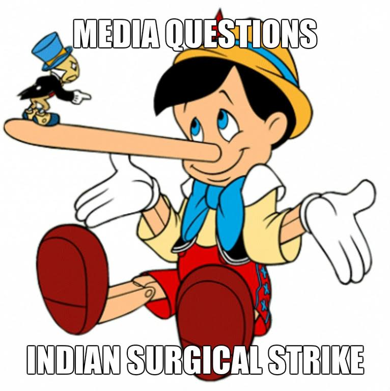 india and pakistan post uri