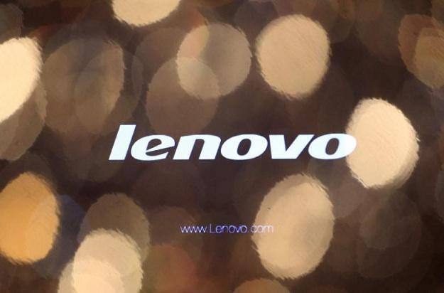lenovo in talks to take over fujitsu s pc business