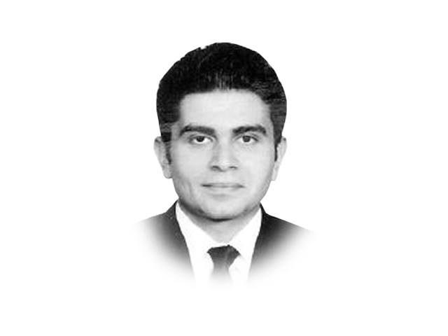 the writer is a lahore based lawyer and founder amp president of the center for international investment and commercial arbitration ciica