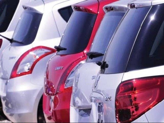 amendments approved motor vehicle laws move towards modernisation