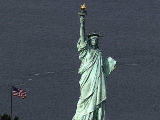 new york plans new museum for statue of liberty visitors