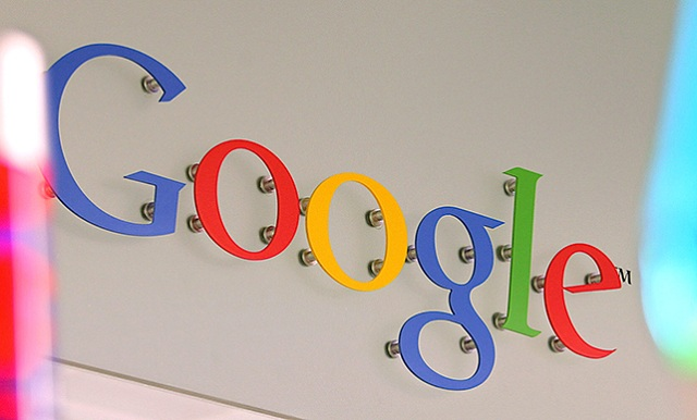 google s new font family supports pashto punjabi and balochi text