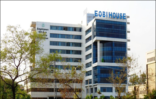 auditors detect rs71b misappropriation in eobi