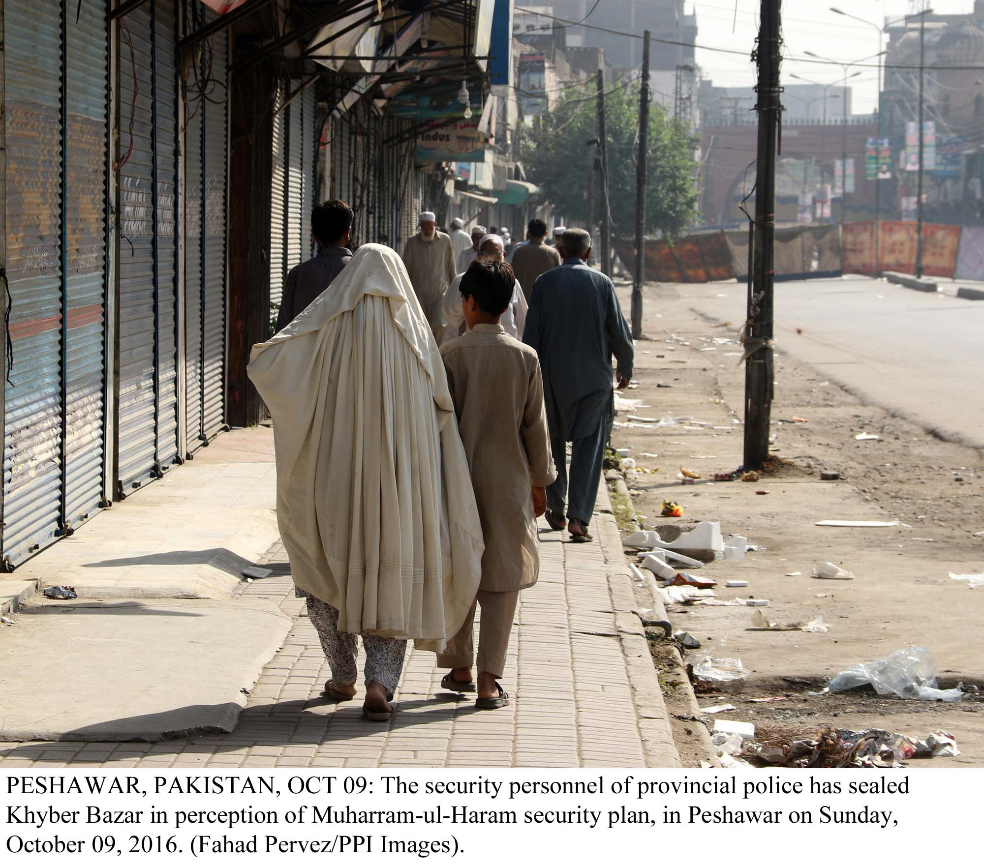 marginal decline in maternal child deaths in pakistan says study