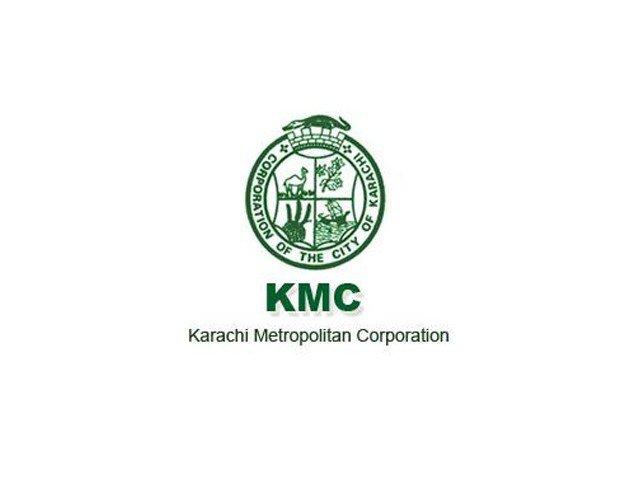 money problems kmc s health services dept owes contractors rs350m