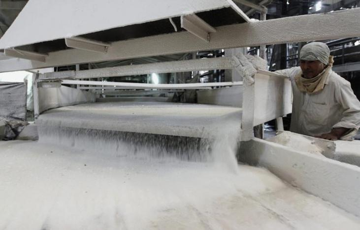 lhc declares sugar mills relocation illegal