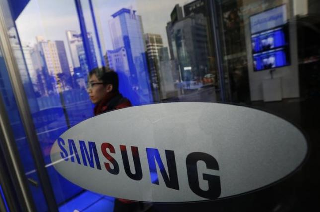 samsung s woes highlight explosive limits of lithium batteries