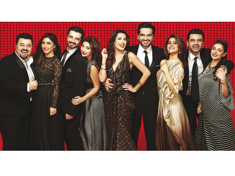 jpna will continue to be screened for a good two weeks photo file
