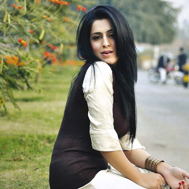 tall claims after meera pakistan produced no film heroine