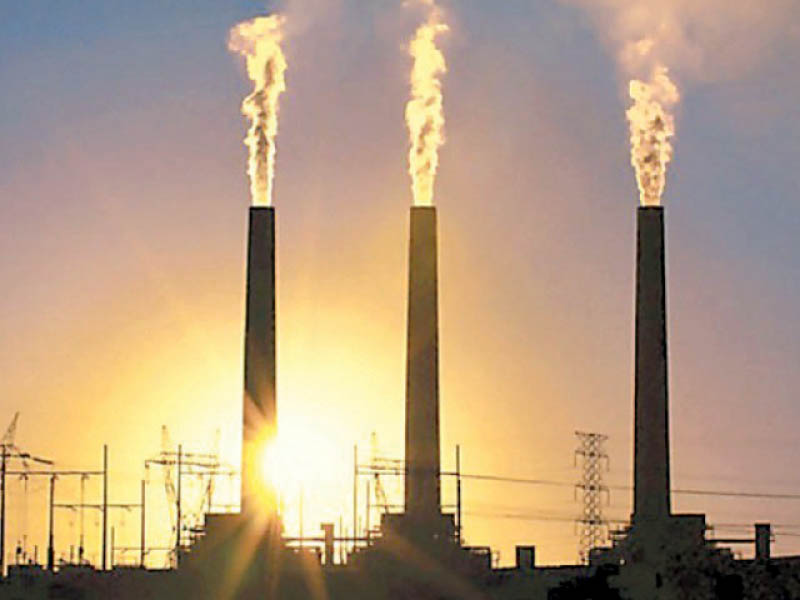 pm s directive power plants face legal action for failing to keep promise