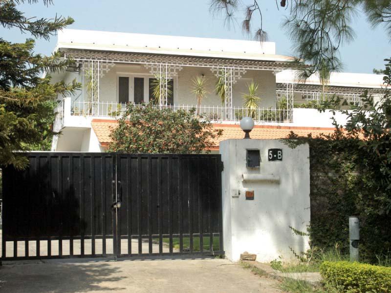 health problems spanish embassy attach found dead