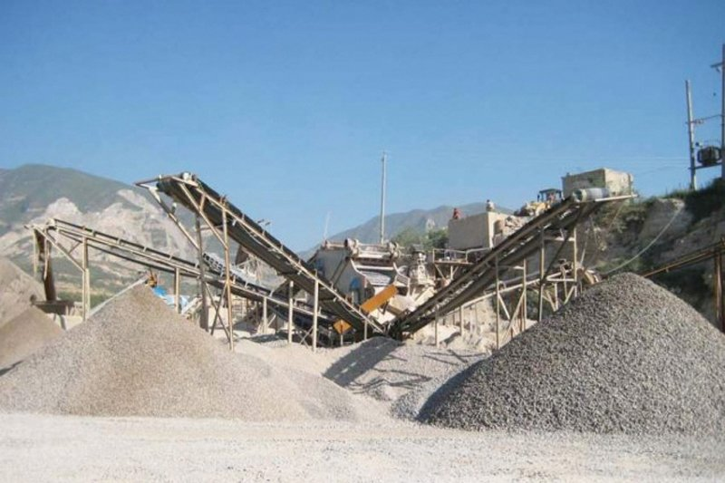 health protocols quarry workers demand safety gear for silica