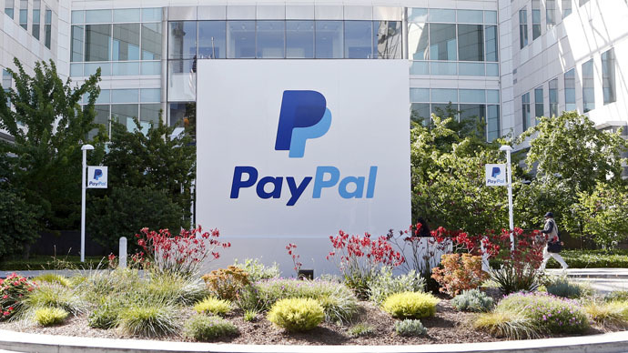 paypal founder raises 100m for new payments startup