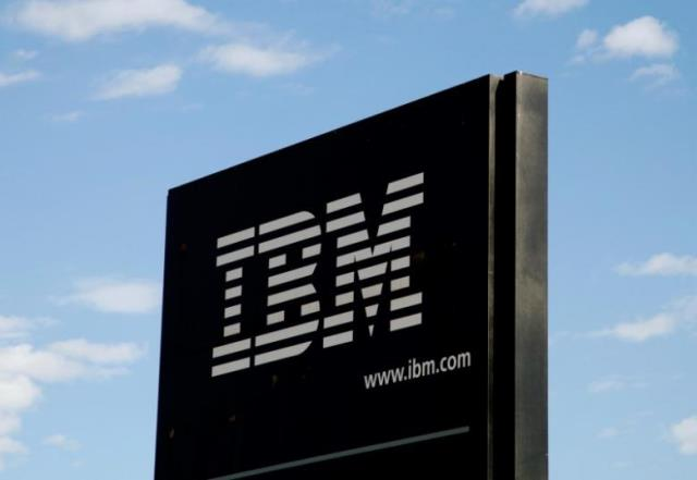ibm to break up 109 year old company to focus on cloud growth