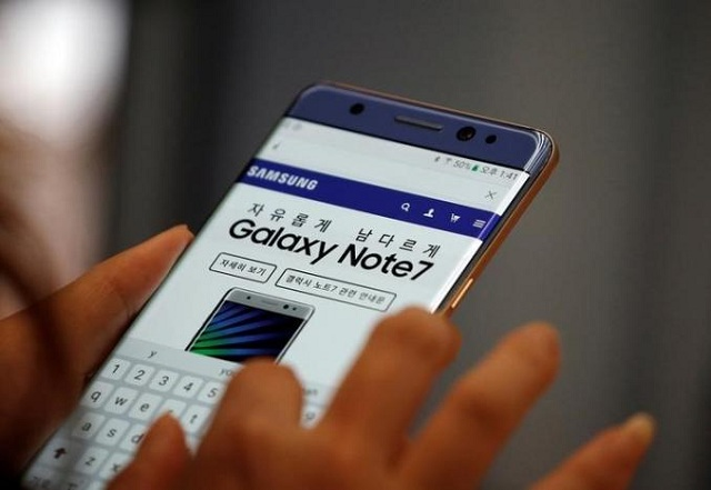 us australia and new zealand ban samsung galaxy note 7 smartphones from air travel
