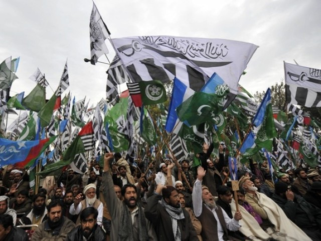 difa e pakistan council plans mammoth event later this month