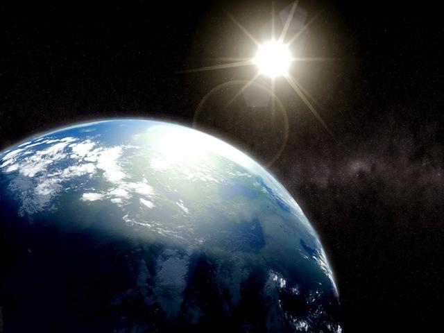 pakistan to launch remote sensing satellite in 2018