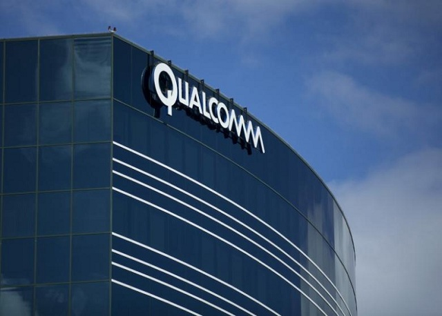 qualcomm introduces world s first 5g modem