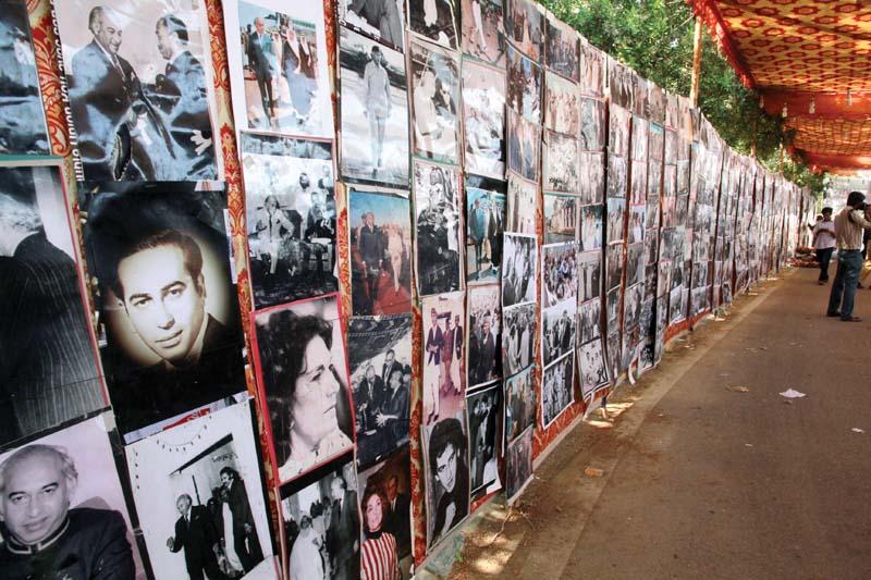 nine years on cm forms team to reinvestigate karsaz incident