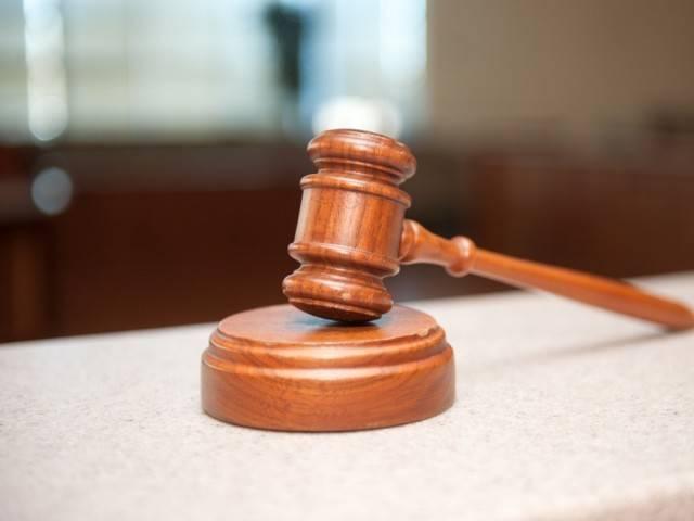 training sc judge stresses need for judicial reforms