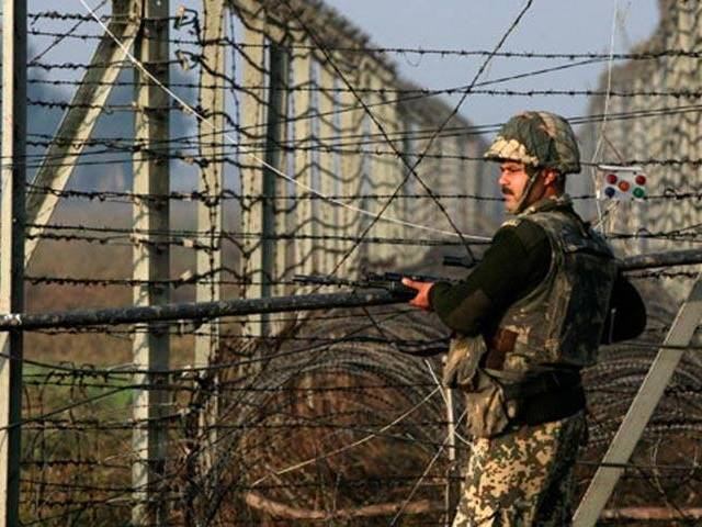 pakistan summons indian diplomat over ceasefire violations along loc