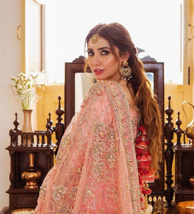 mahira khan tests positive for covid 19