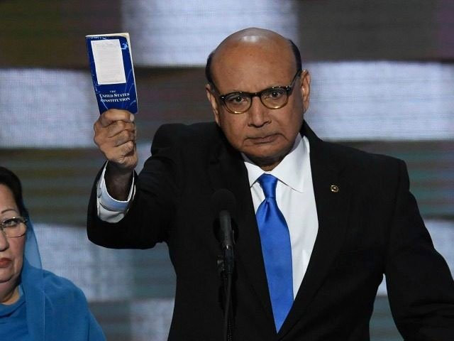 father of slain pakistani american soldier reproaches trump