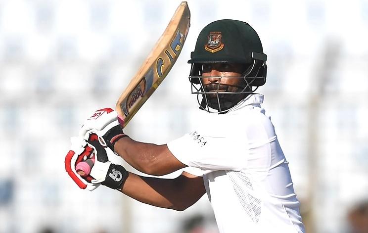 playing well not enough says bangladesh s tamim