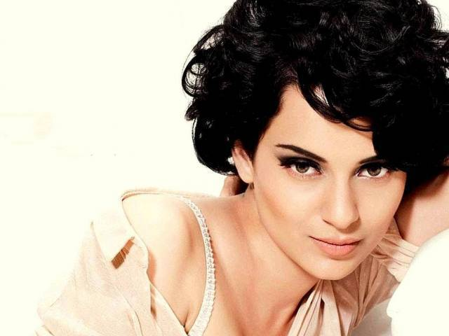 did kangana ranaut take a dig at priyanka chopra