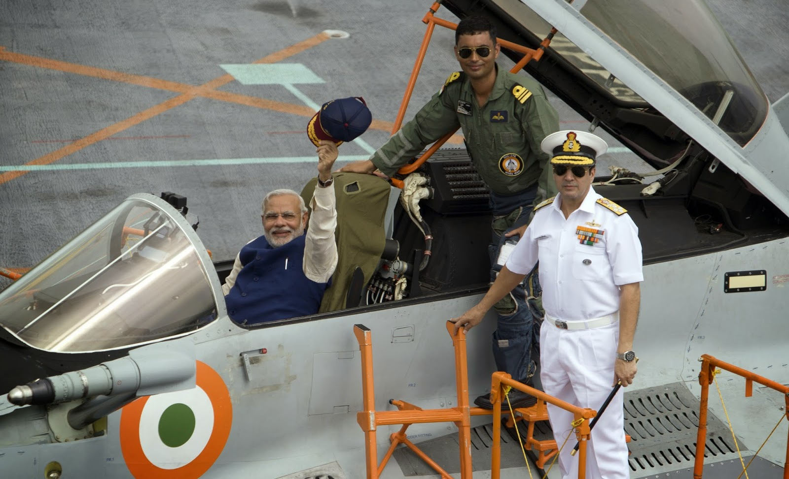 delhi wants 200 made in india jets