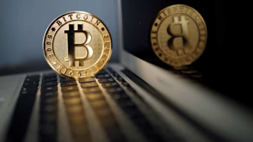 bitcoin transaction volumes on darknet markets rose throughout 2018 to an average of 2 million daily photo reuters