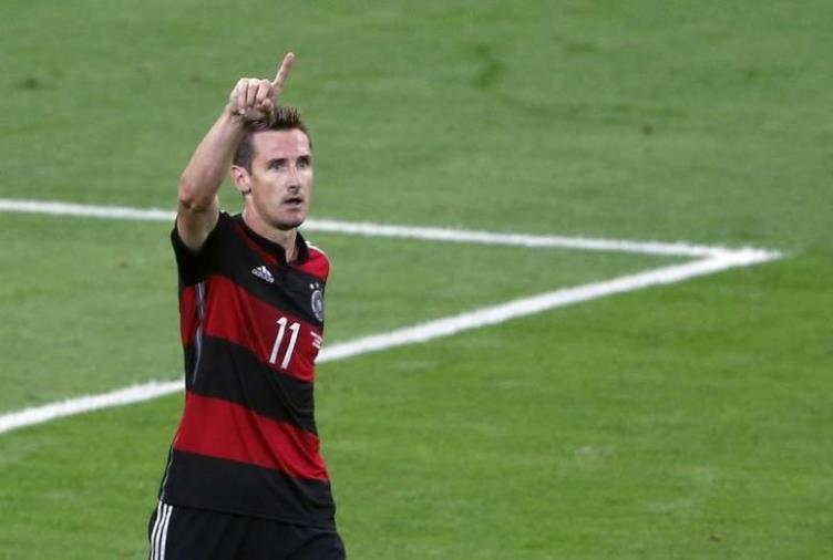 world cup top scorer klose retires at 38