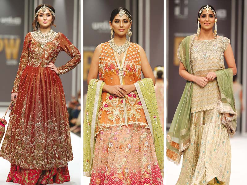 Shehla Chatoor stole the show on an evening dominated by florals. PHOTOS COURTESY: MOVIE SHOOVY