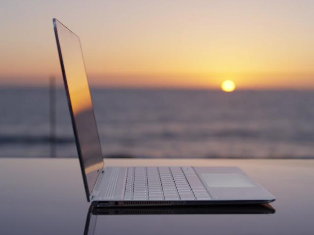 5 cheaper alternatives to apple s new macbook pro