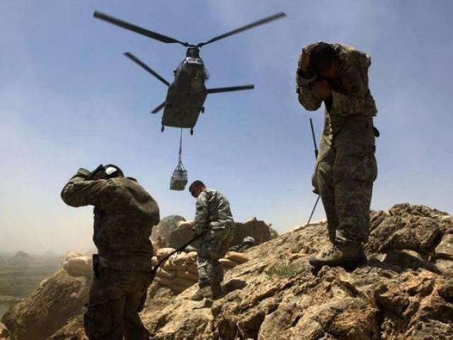 30 afghan civilians killed in kunduz nato airstrike