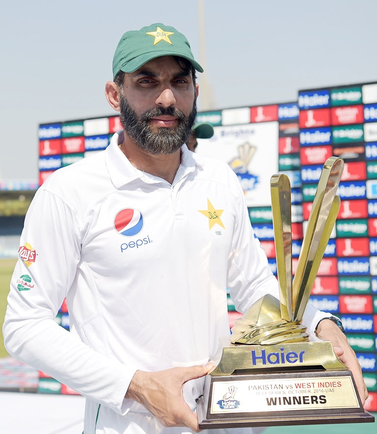 after losing two points pakistan still second in icc test team rankings
