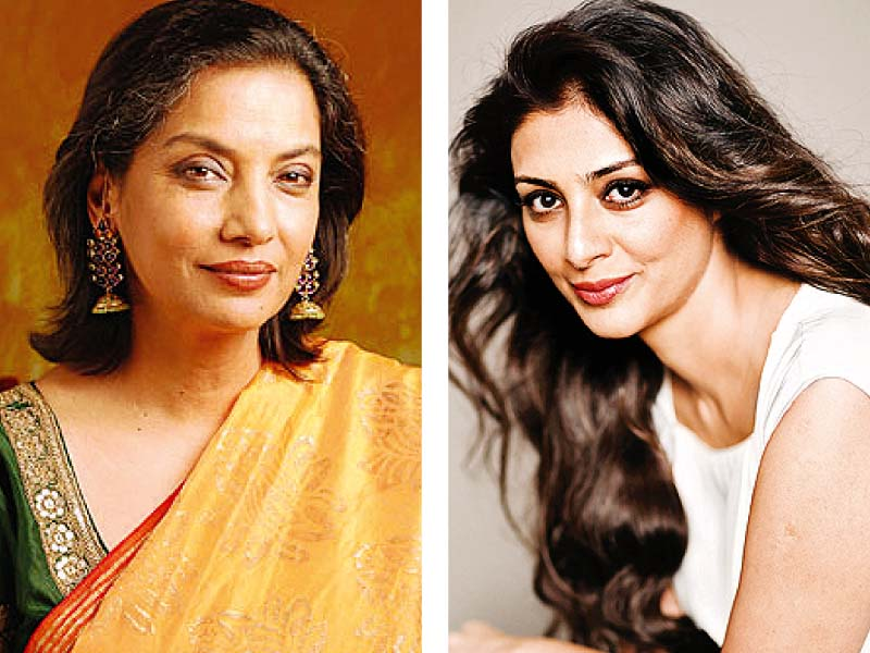 hits and flops won t affect tabu s career