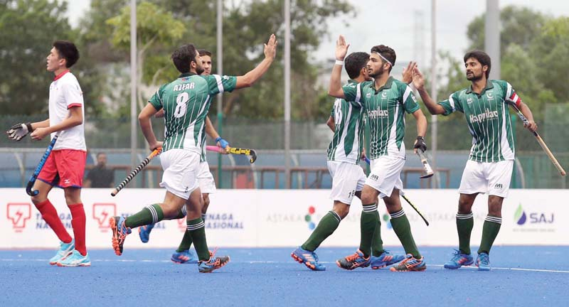 sultan of johor cup junior team in demand after impressive showing