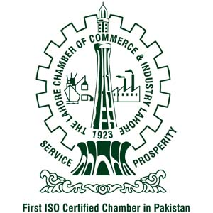 bilateral trade lcci chief urges check on smuggled goods