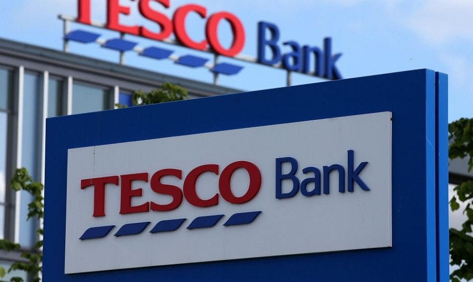 20 000 defrauded as uk s tesco bank hit by hack attack