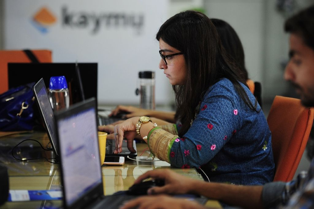 Digital activists join hands to safeguard rights